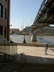 Of london thames view thames view hms belfast st nicholas chiswick