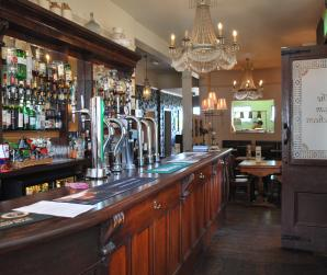 The River Thames Guide Thames Pubs The Rum Puncheon